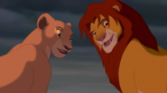 Lion-king-disneyscreencaps.com-8448