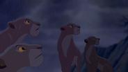 Lion-king-disneyscreencaps.com-9781