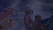 Lion-king-disneyscreencaps.com-9781