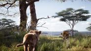 Lionking2019-animationscreencaps.com-2214