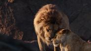 Lionking2019-animationscreencaps.com-355