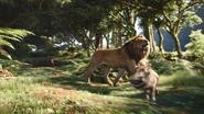 Lionking2019-animationscreencaps.com-6972