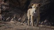Lionking2019-animationscreencaps.com-7377