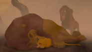 Lion-king-disneyscreencaps.com-4437