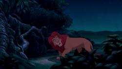 Lion-king-disneyscreencaps.com-7711