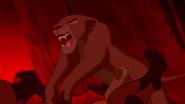 Lion-king-disneyscreencaps.com-9116