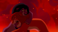 Lion-king-disneyscreencaps.com-9429