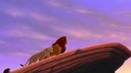 Lion-king2-disneyscreencaps.com-8900