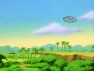 Space hyenas2