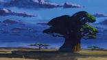 TreeOfTheLifeConcept