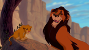 Lion-king-disneyscreencaps.com-3647