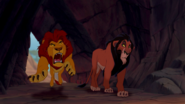 Lion-king-disneyscreencaps.com-680