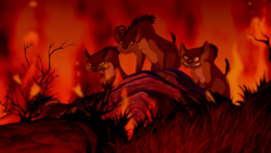 Lion-king-disneyscreencaps.com-9524