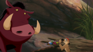 Lion-king2-disneyscreencaps.com-1025