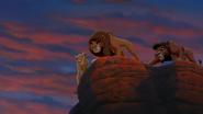 Lion-king2-disneyscreencaps.com-8542