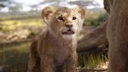 Lionking2019-animationscreencaps.com-2088