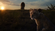Lionking2019-animationscreencaps.com-3562