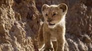 Lionking2019-animationscreencaps.com-4943