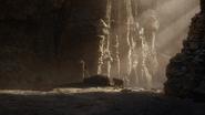 Lionking2019-animationscreencaps.com-5224