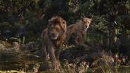 Lionking2019-animationscreencaps.com-9712