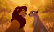 Lionking3-disneyscreencaps.com-6078
