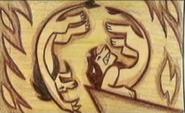 TimoniPumba1