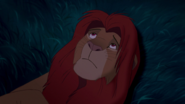 Lion-king-disneyscreencaps.com-6118