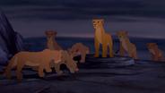 Lion-king-disneyscreencaps.com-8840