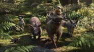 Lionking2019-animationscreencaps.com-8956