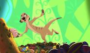 Lionking3-disneyscreencaps.com-1178