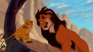 Lion-king-disneyscreencaps.com-3593