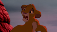 Lion-king-disneyscreencaps.com-4590