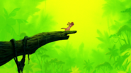 Lion-king-disneyscreencaps.com-5627