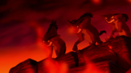 Lion-king-disneyscreencaps.com-9337