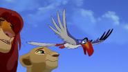 Lion-king2-disneyscreencaps.com-521