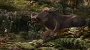 Lionking2019-animationscreencaps.com-9347