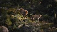 Lionking2019-animationscreencaps.com-9679