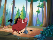 SC Timon & Pumbaa21