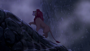 Lion-king-disneyscreencaps.com-9725