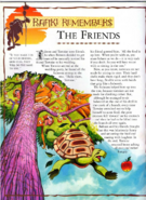 Thefriends1