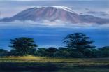 Lion-King-Concept-Art-Mountain-2