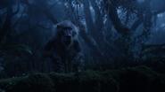 Lionking2019-animationscreencaps.com-10030