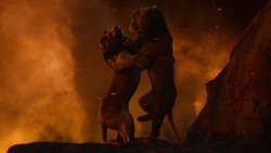 Lionking2019-animationscreencaps.com-12273