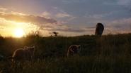 Lionking2019-animationscreencaps.com-3493
