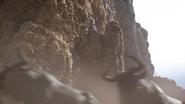 Lionking2019-animationscreencaps.com-5092
