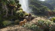 Lionking2019-animationscreencaps.com-6715
