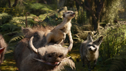 Lionking2019-animationscreencaps.com-8941