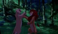 Lionking3-disneyscreencaps.com-6151