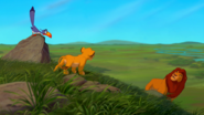 Lion-king-disneyscreencaps.com-1236