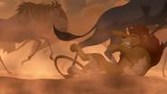 Lion-king-disneyscreencaps.com-4033